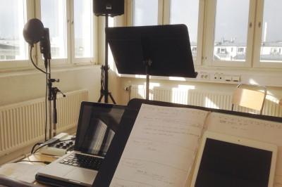 kulturama vt2016 inspelning